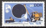 2368 postfrisch (DDR)