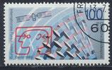 BERL 847 gestempelt