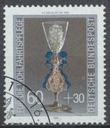 1296 gestempelt (BRD)