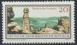 DDR 1181 postfrisch