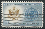 823  gestempelt (USA)