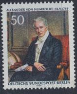 BERL 346  postfrisch
