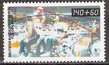865 postfrisch (BERL)