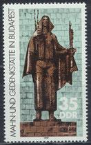 DDR 3122 postfrisch
