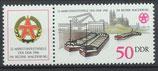 DDR ZF/3029 postfrisch
