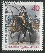 BERL 628 gestempelt (2)