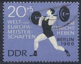 DDR 1211 gestempelt (1)