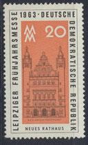 DDR 948  postfrisch