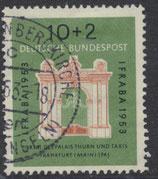 BRD 171 gestempelt (2)