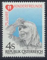 AT 1732 postfrisch