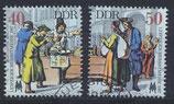 DDR 3120-3121 gestempelt (2)