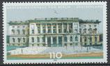 1976  postfrisch (BRD)
