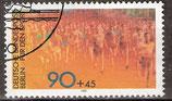 646 gestempelt (BERL)