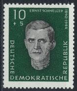DDR 753  postfrisch