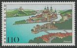 2103  postfrisch  (BRD)