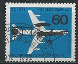 BERL 230 gestempelt (2)