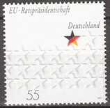2583 postfrisch (BRD)