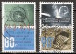 1514-1515 gestempelt (NL)