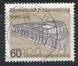 BERL 649 gestempelt (2)