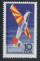 DDR 1391 postfrisch