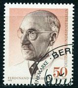BERL 492 gestempelt (2)