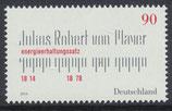 BRD 3110 postfrisch