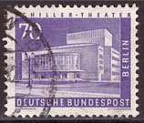 BERL 152 gestempelt (2)