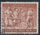 BERL 125 gestempelt (2)