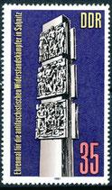 DDR 2639 postfrisch