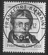 BERL 654 gestempelt (2)