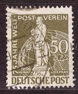 "BERL 38 gestempelt ""Zahnfehler"" (2)"