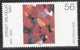 2267 postfrisch (BRD)