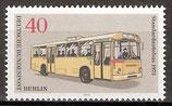 BERL 451 postfrisch