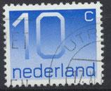 NL 1066A gestempelt (2)