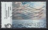 BRD 3020 gestempelt (1)