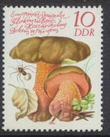 DDR 2552 postfrisch