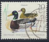 DDR 1359 philat. Stempel