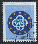 BERL 721 gestempelt (2)