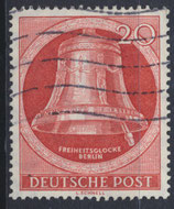 BERL 84 gestempelt (1)