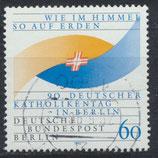 BERL 873 gestempelt (1)