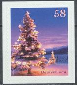 BRD 3041 postfrisch