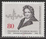 1219 postfrisch (DE)