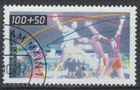 BRD 1449 gestempelt