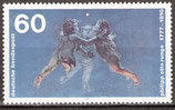 940   postfrisch  (BRD)