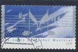 BRD 2380 gestempelt (2)