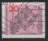 BRD 428 gestempelt (2)