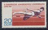 DDR 1372 postfrisch