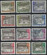 BERL 218-229 gestempelt (1)