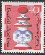 BERL  437 postfrisch