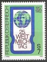 1705 postfrisch (AT)